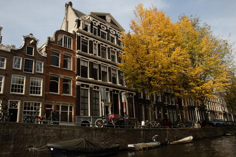 Amsterdam-0738