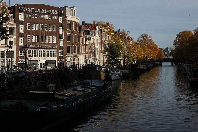 Amsterdam-0686
