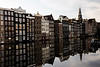 Amsterdam-0653