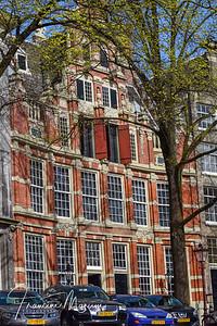 Amsterdam (208 of 845)