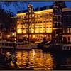 Hotel Estheria