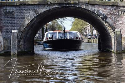 Amsterdam (201 of 845)