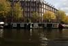 Amsterdam-0724