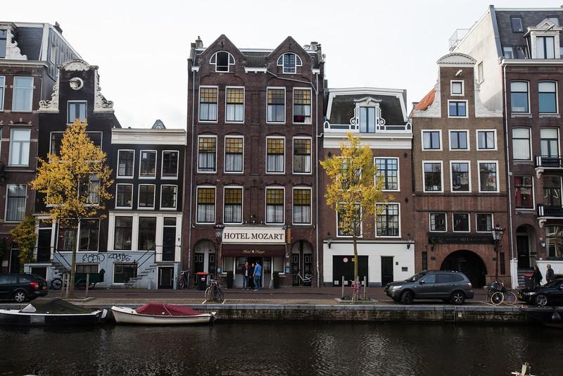 Amsterdam-0711