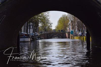 Amsterdam (188 of 845)
