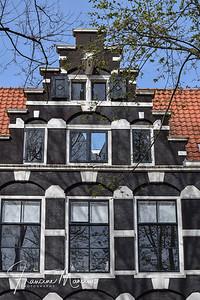 Amsterdam (205 of 845)
