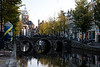 Amsterdam-0638