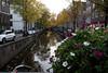 Amsterdam-0750