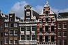 Amsterdam-717