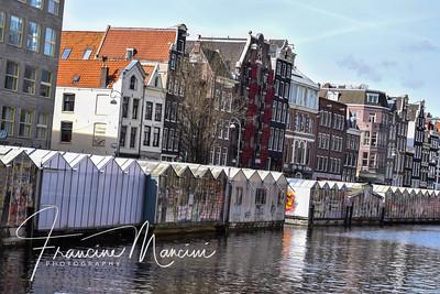 Amsterdam (238 of 845)
