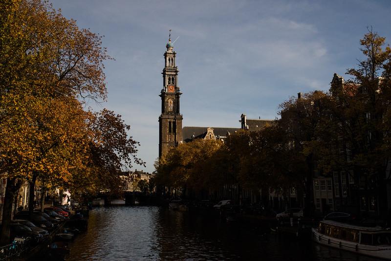 Amsterdam-0681