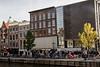 Amsterdam-692