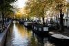 Amsterdam-0693