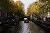 Amsterdam-712