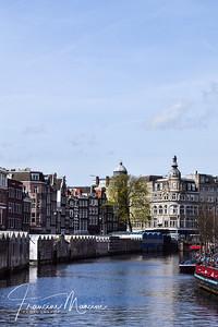 Amsterdam (239 of 845)