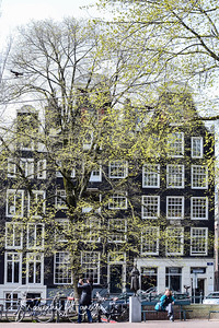 Amsterdam (296 of 845)