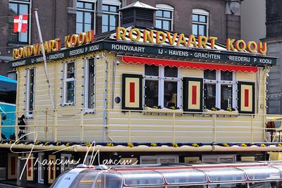 Amsterdam (279 of 845)