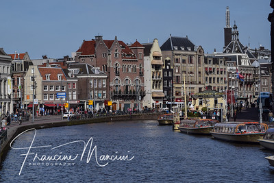 Amsterdam (236 of 845)