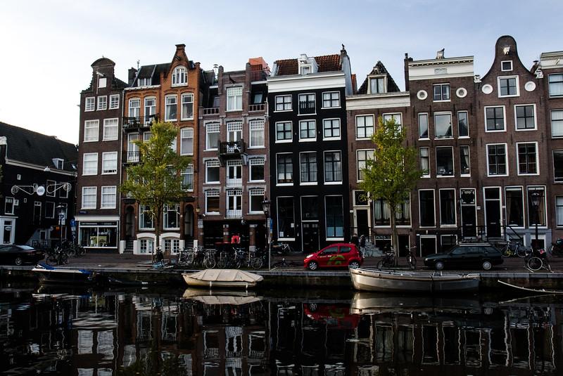 Amsterdam-0676