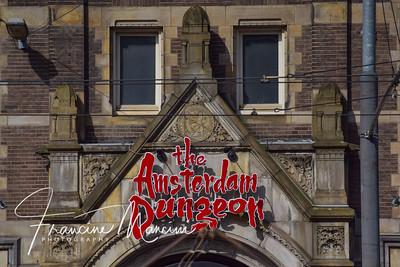 Amsterdam (272 of 845)
