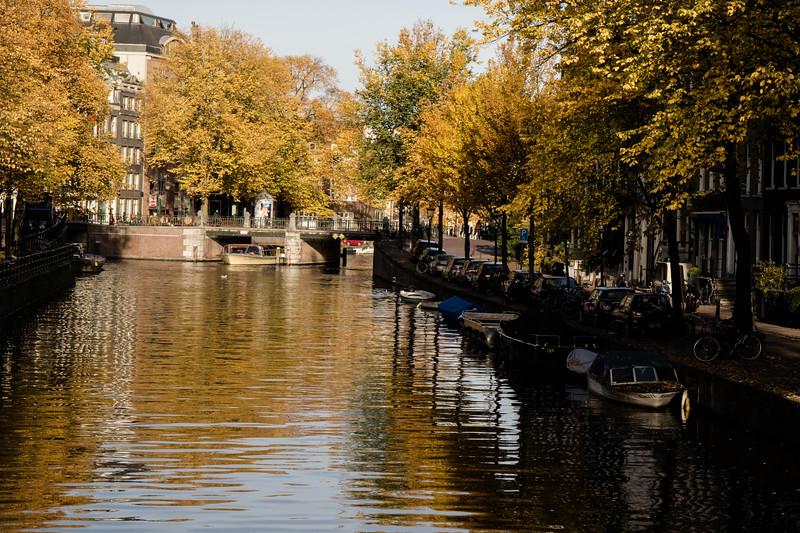 Amsterdam-677