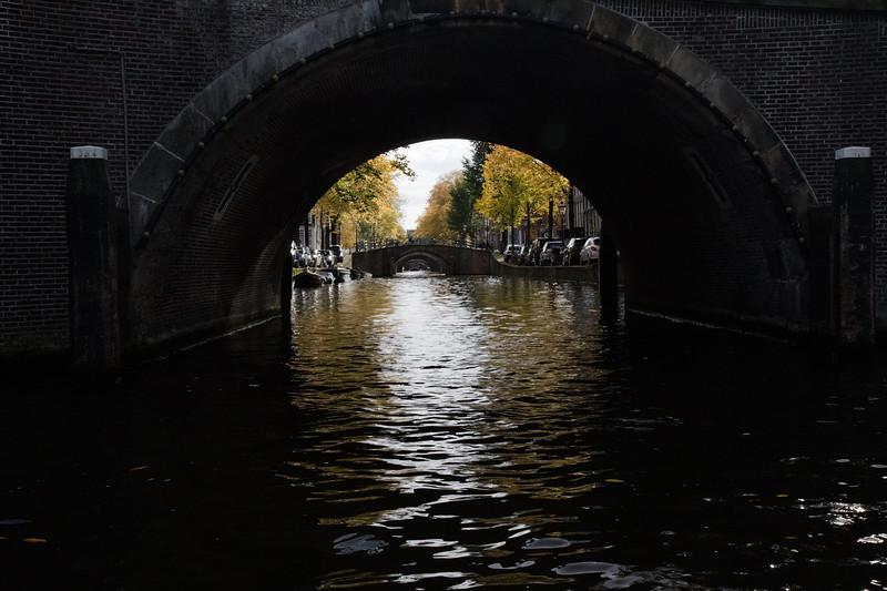 Amsterdam-731