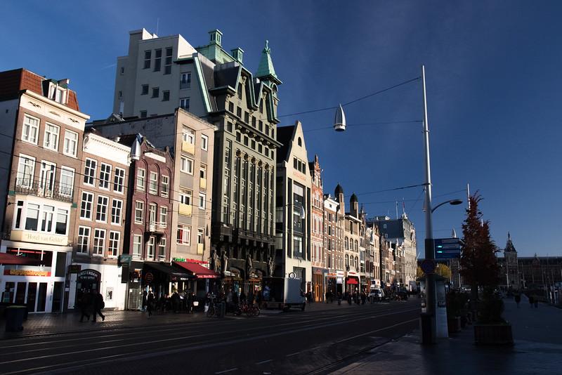 Amsterdam-0645