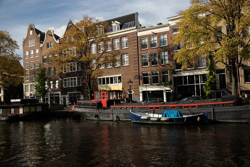Amsterdam-0697