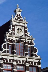 Amsterdam (109 of 845)