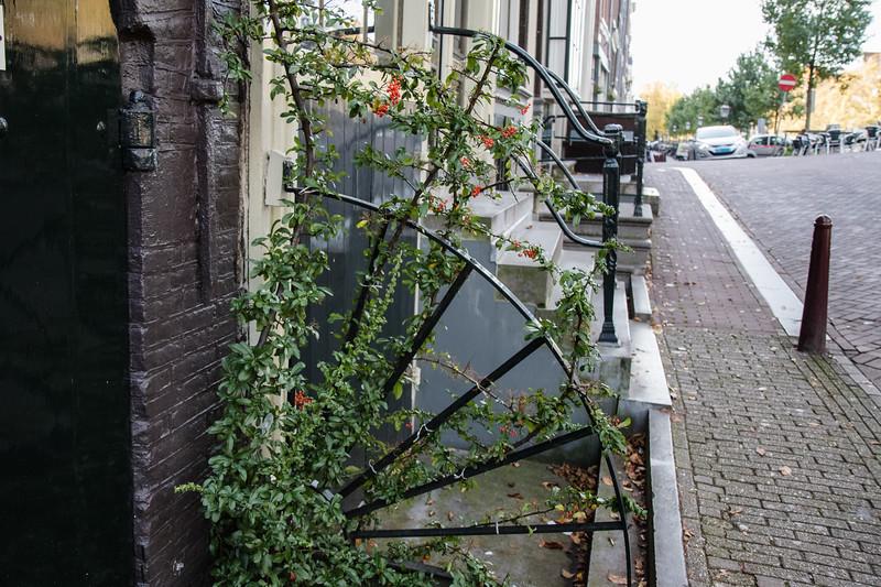 Amsterdam-694