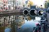 Amsterdam-619-2
