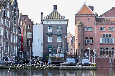 Amsterdam (256 of 845)