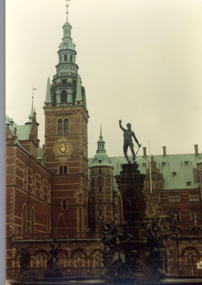 Europe1983_scan0156