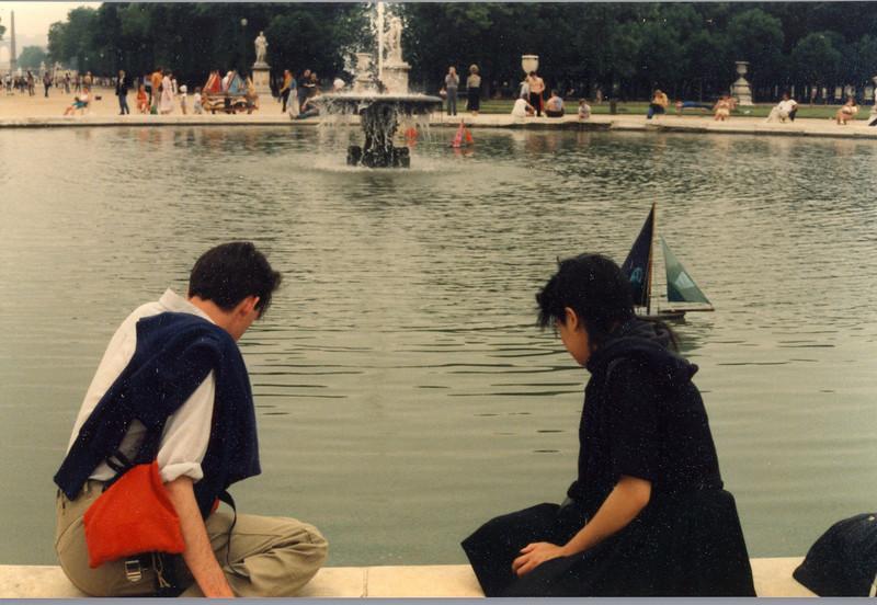 Europe1983_scan0161