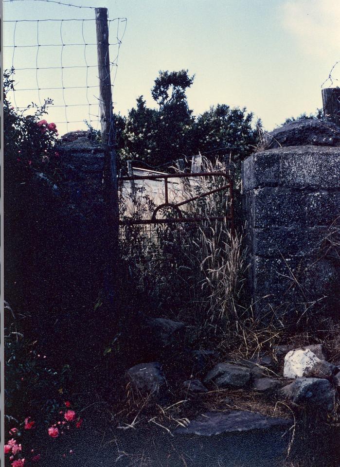 Europe1983_scan0178