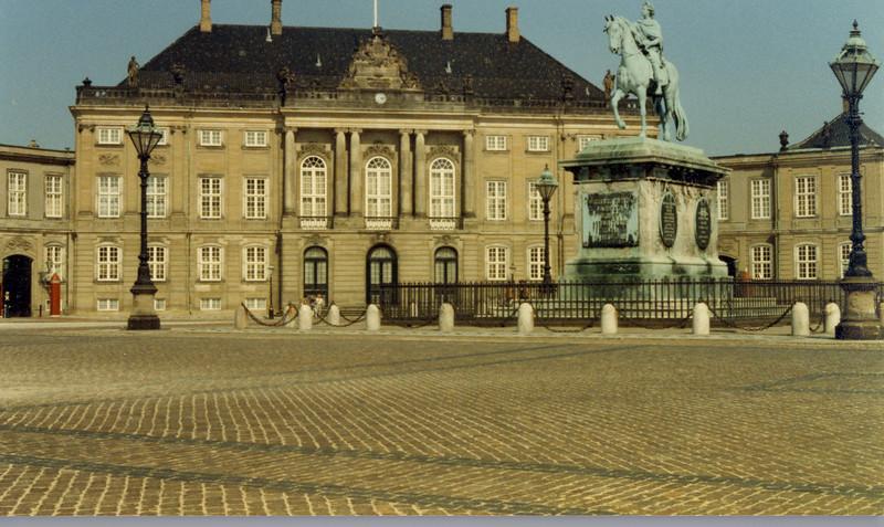 Europe1983_scan0152