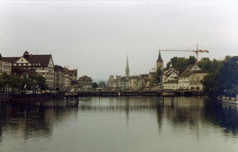 Europe1983_scan0154