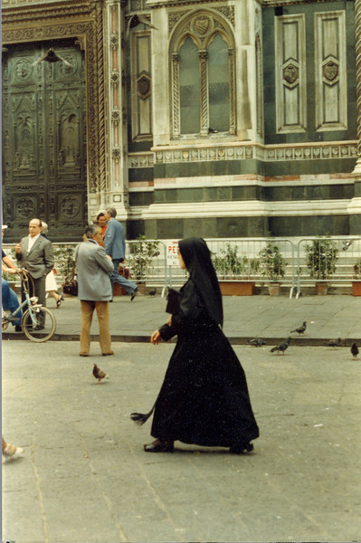 Europe1983_scan0164