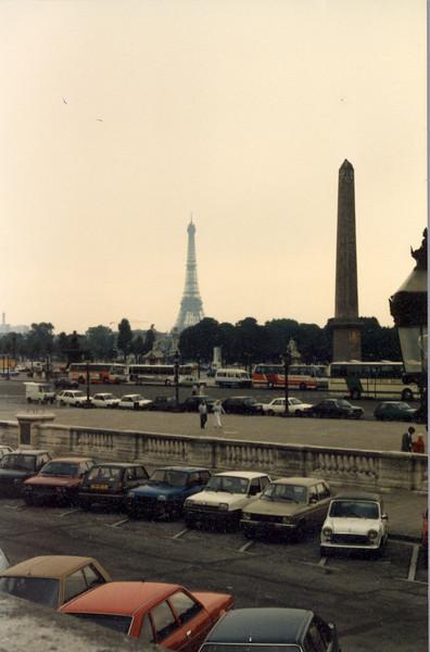 Europe1983_scan0014