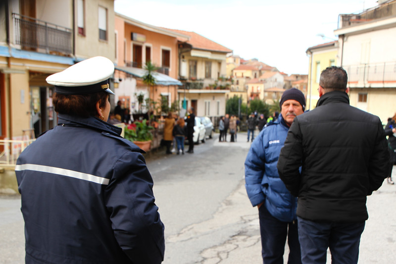 Monterosso077.jpg