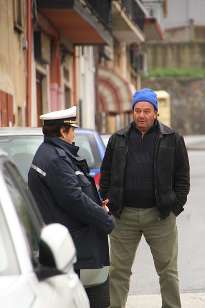 Monterosso131.jpg
