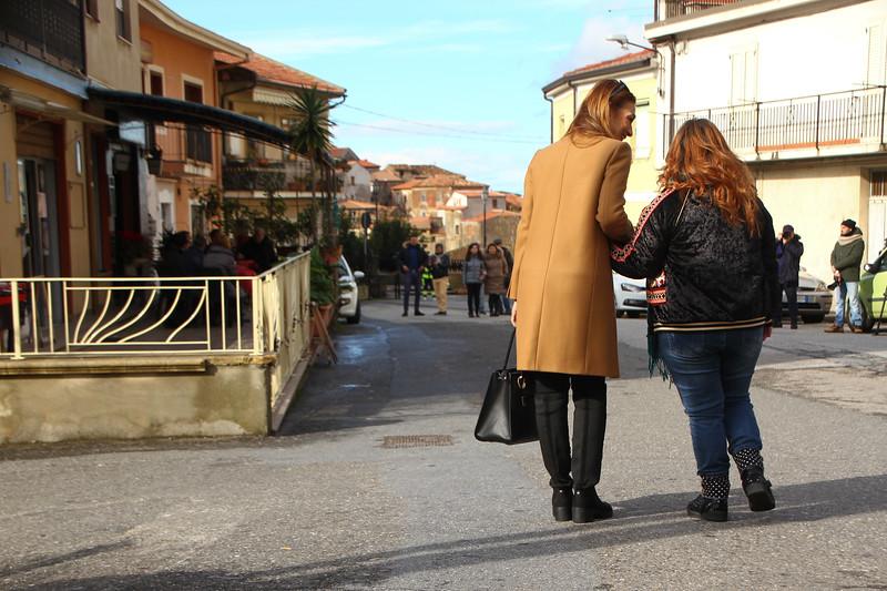 Monterosso025.jpg