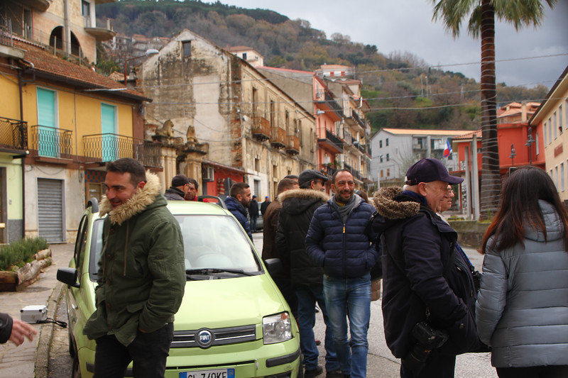 Monterosso114.jpg