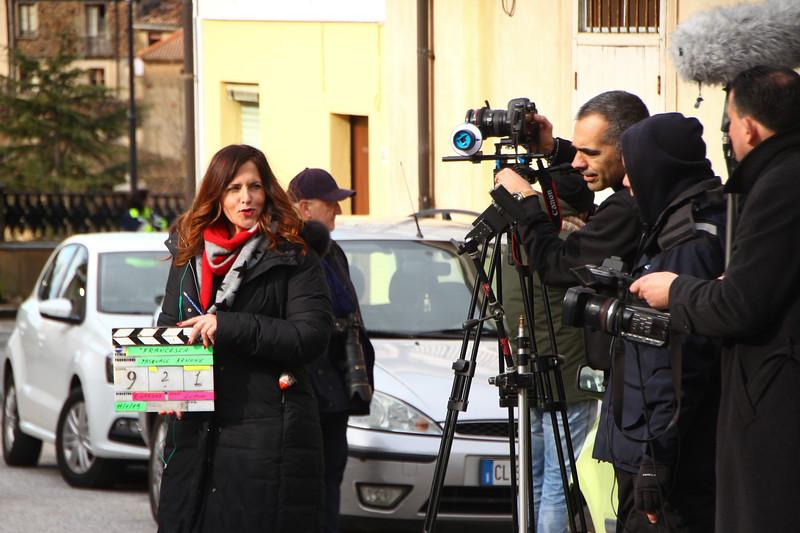 Monterosso049.jpg