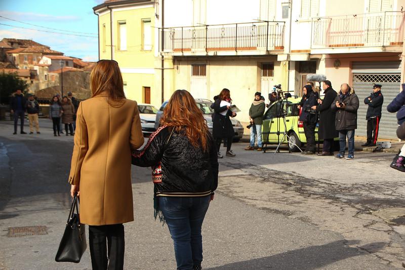 Monterosso027.jpg