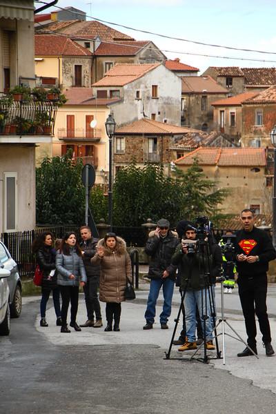 Monterosso083.jpg