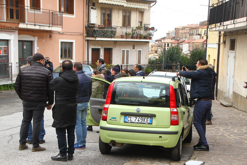 Monterosso132.jpg