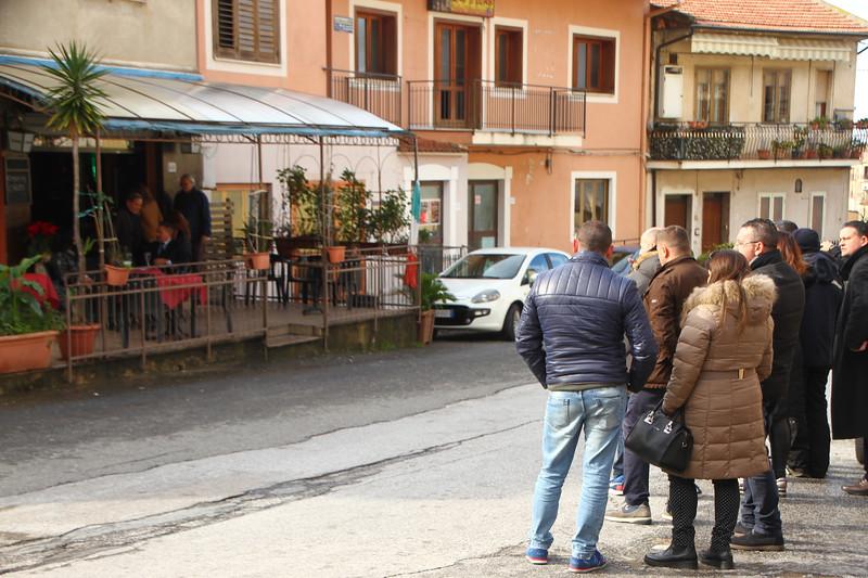 Monterosso004.jpg