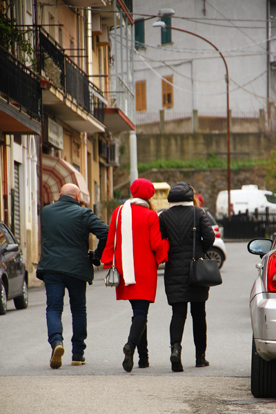 Monterosso126.jpg