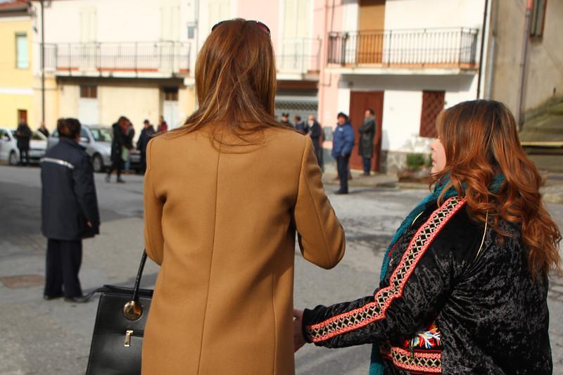 Monterosso057.jpg